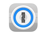 「1Password」のiOS版が無料でダウンロード出来る!?