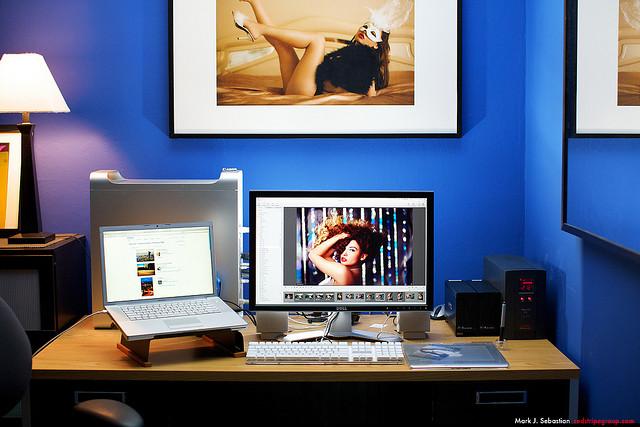 アドビクリエイティブクラウド Photoshop Lightroom 5にアップグレード出来なくて納得いかない件