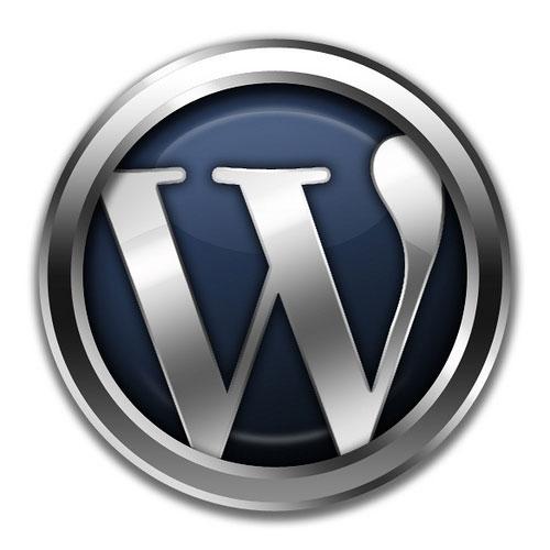 WordPressを初めて使う人がとりあえず設置するといいと思うプラグイン