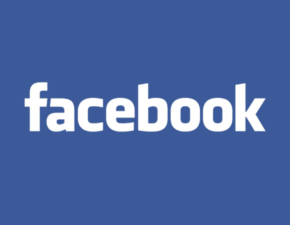 Facebookページ作り方最新!個人アカウントは作らない方法