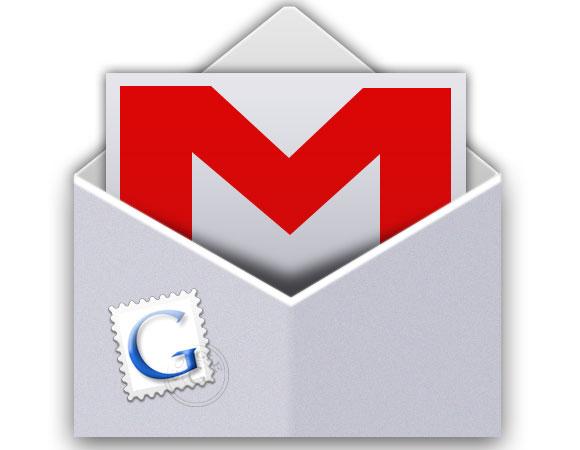 「Inbox」Googleに新メールアプリが登場!これライフハックに最適?