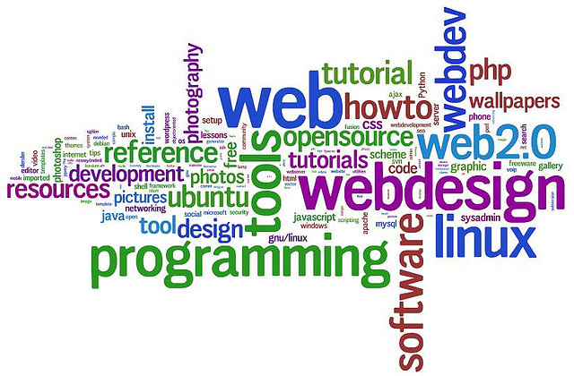 WordPressショートコード自作!記事内PHP設置の理由とアドセンスや他の広告テキスト等を自在挿入する方法