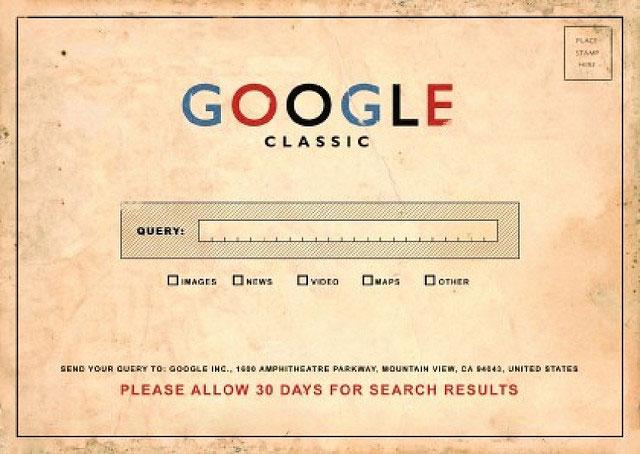 ウェブマスターツールとGoogleアナリティクスを連携(同期)させる!